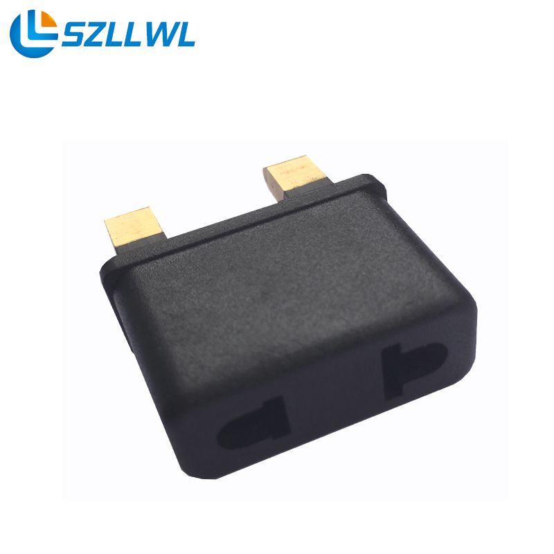 Converter Adapter Electrical Plug