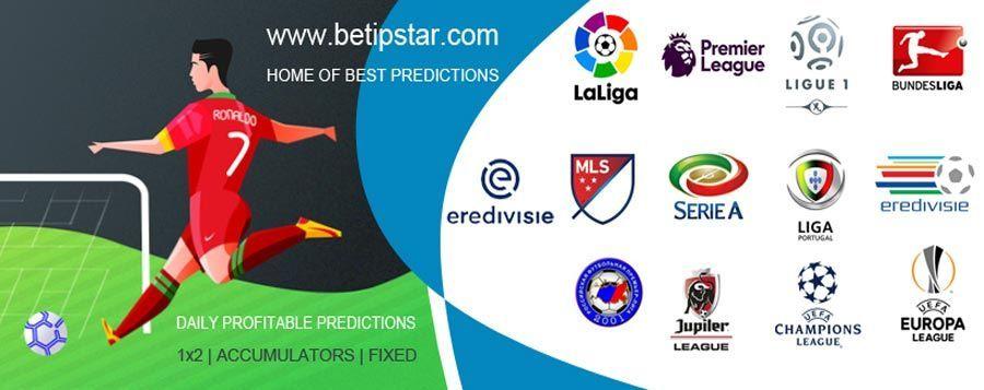 Betipstar Today S Best Football Betting Tips And Soccer Predictions Soccer Predictions Football Predictions Soccer
