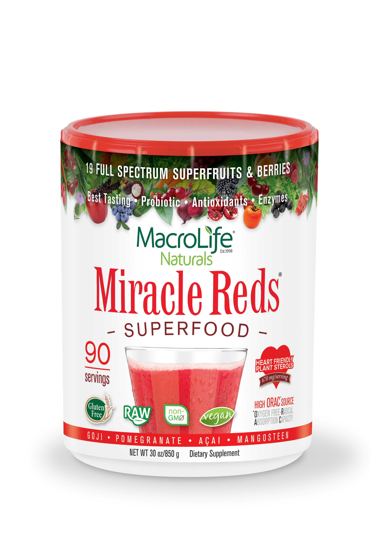 Food Superfood powder, Superfood, Plant sterols