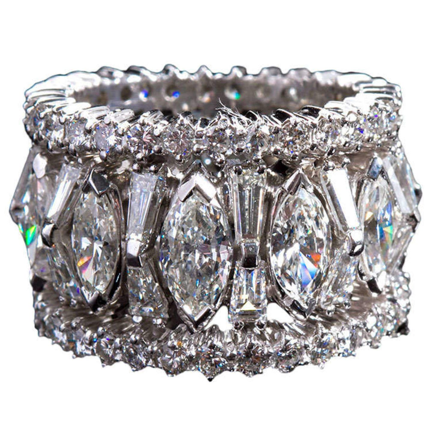 bez ring blaze carat ambar engagement mask bands designed diamond by band frame eternity group