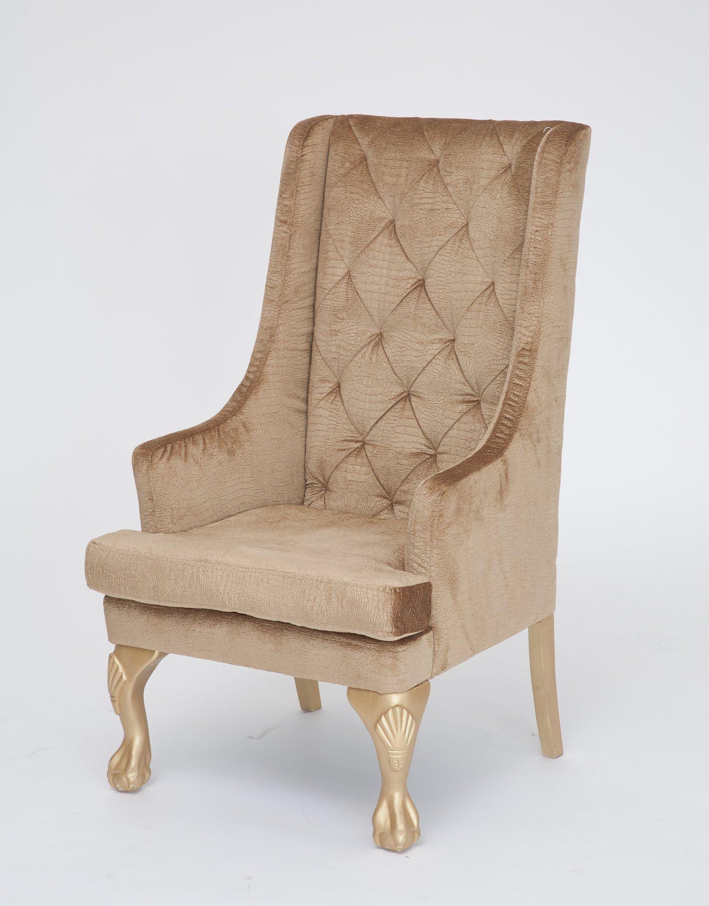 High Back Chair Storiestrending Com In 2020 High Sofas Chair Sofa Chair