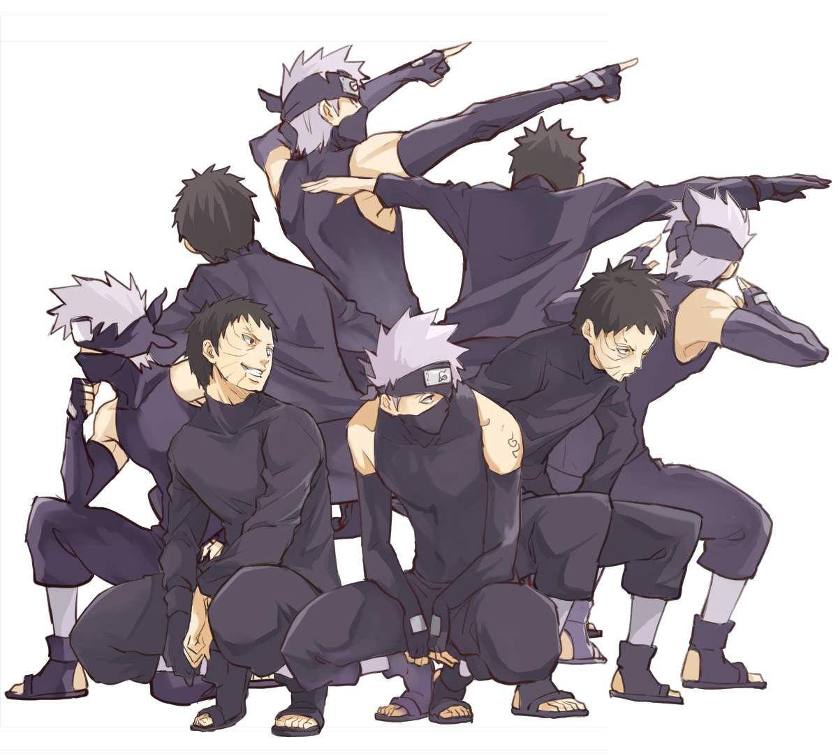 Interaction Poses Naruto Shippuden Anime Anime Naruto Naruto Sasuke Sakura