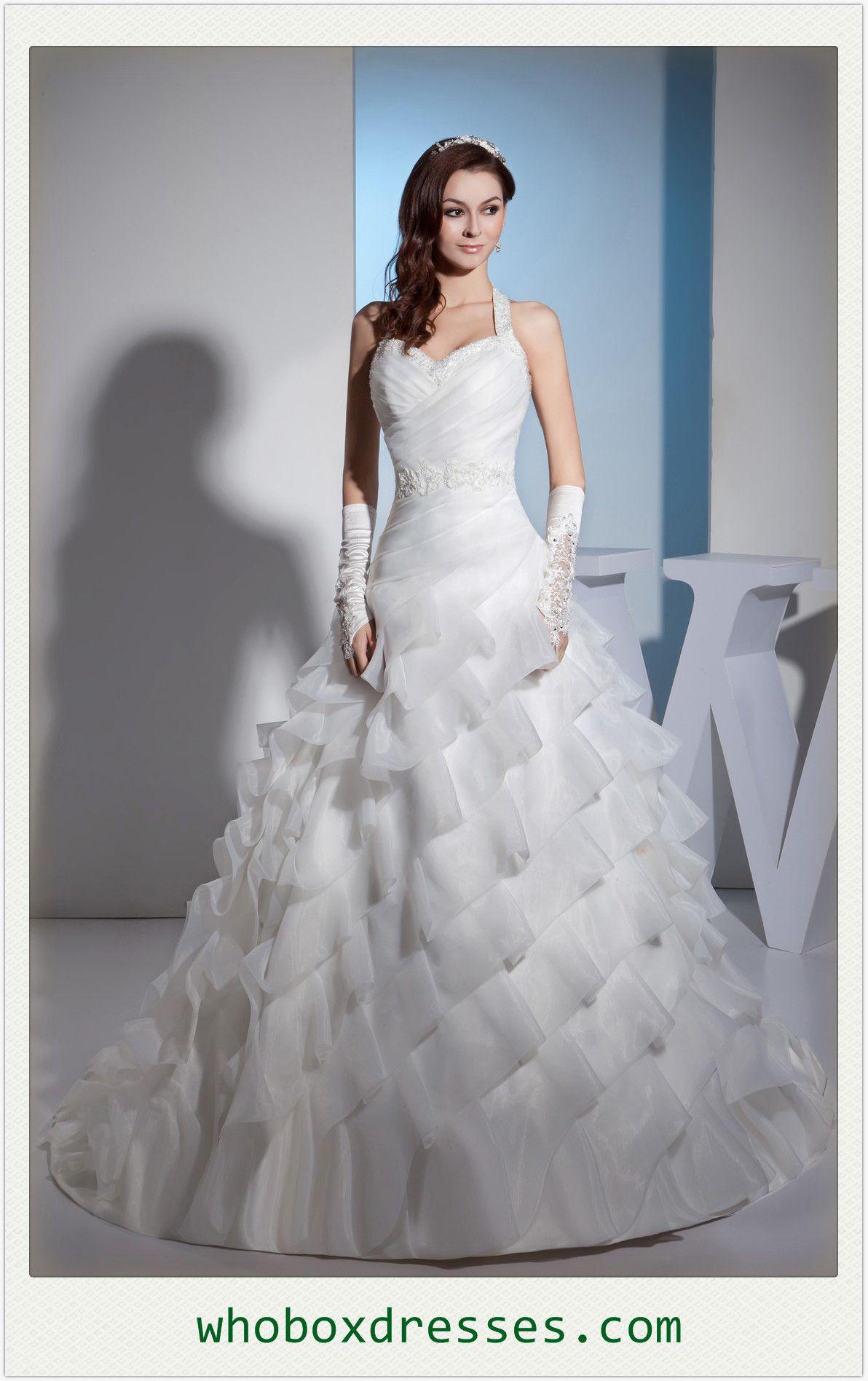 Bridal Dresses And Prices | Disney wedding dresses, Disney weddings ...