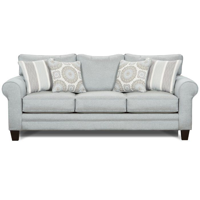 Convertible Futon Sofa Sleeper Couch Bed W Cup Holders N Storage Arms Want Pinterest And