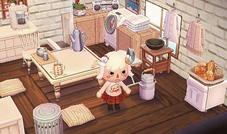 째려보기 튀동숲 동물의숲 とび森 Acnl Animalcrossing Animal Crossing Pc Animal Crossing Pocket Camp Animal Crossing Qr