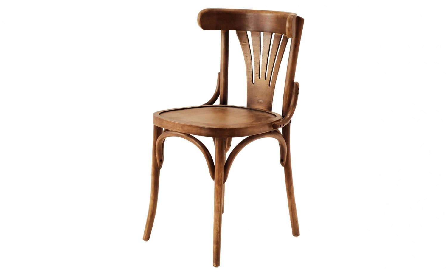 Bedford Chair Scandinavian Dining Chairs Modern Dining Chairs Chair