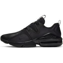 Photo of Zapatillas Nike Air Max Infinity para hombre – Negro Nike