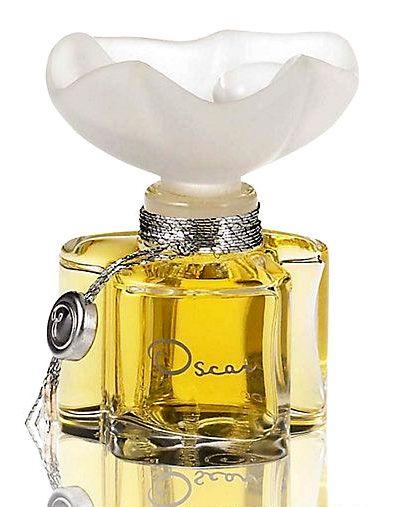 Velsete Oscar de la Renta, perfume introduced in 1977- Still one of my AP-83
