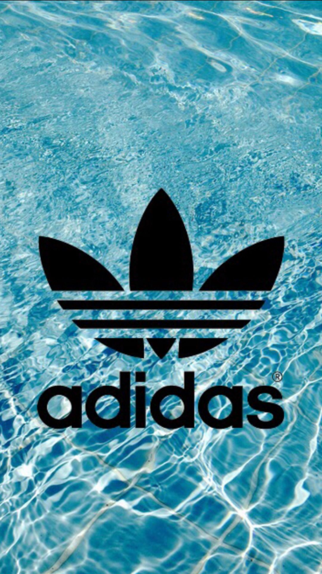 iPhone Wallpapers — iPhone 6 Adidas wallpaper | adidas shoes ...