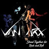 VAN ARX