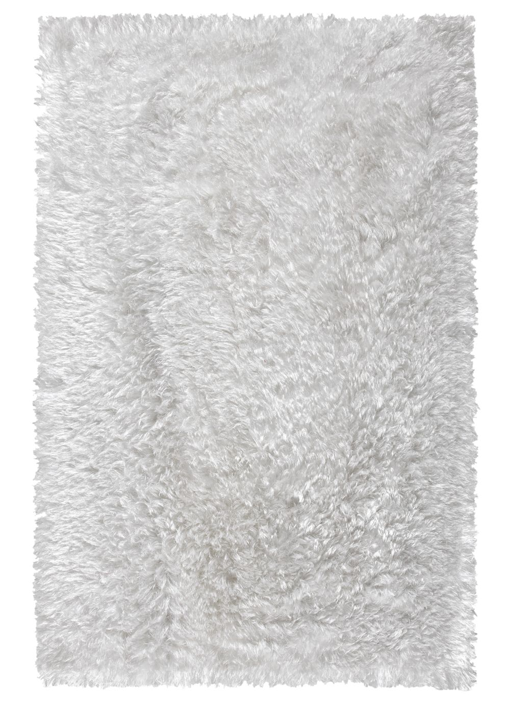 Mono Color Long Pile Rug By Stepevi From Touch Me