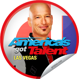 Getting Siked Going To Find Out Top Four In A Few Minutes 2013 America S Got Talent How To Find Out Las Vegas