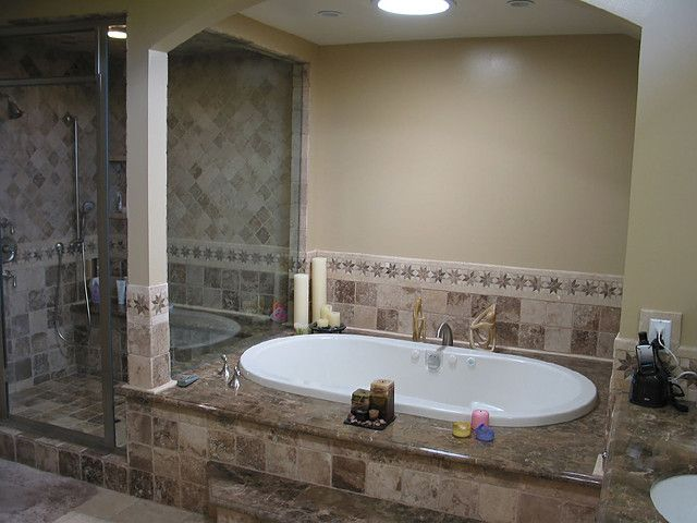 Bathroom Remodeling Houston Bathroom Remodeling Houston by no means