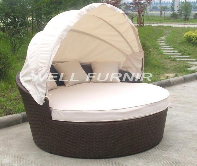 Round Patio Furniture | Home U003e Products U003e Home Supplies U003e Furniture U003e  Outdoor Furniture