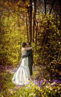 Our Brides   Bridal Boutique Warwickshire
