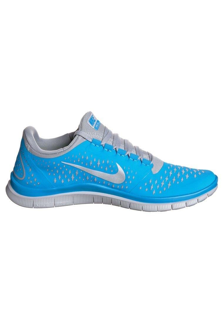 new product 8dd11 eb094 Günstig Nike free run Schuhe online kaufen Shop. Nike frei laufen, Nike  kostenlos geführte