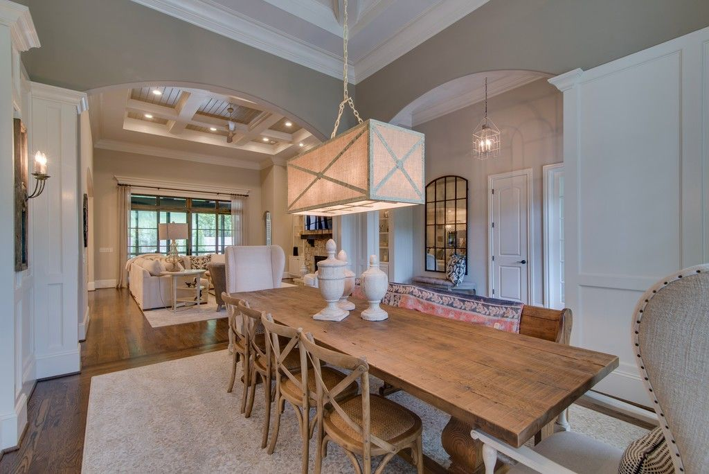 Home Design Trends Of 2018 And Custom Home Design - Tn Valley Homes Home Design Trends Of 2018 And Custom Home Design - Tn Valley Homes Home Trends new home construction trends 2018