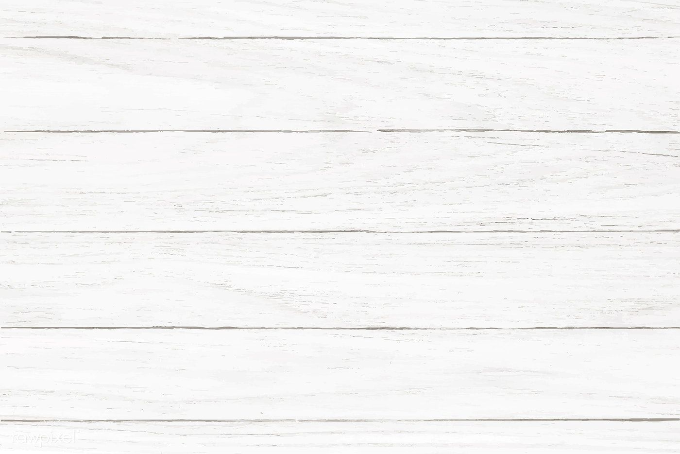White Wood Textured Background Vector Free Image By Rawpixel Com Chim White Wood Texture Free Wood Texture Textured Background