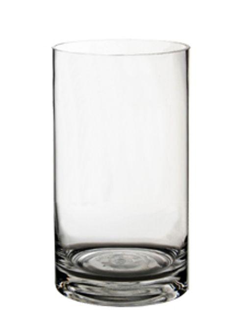 6 X 12 Bulk Cylinder Vases Wholesale Cylinder Vases Ideas For