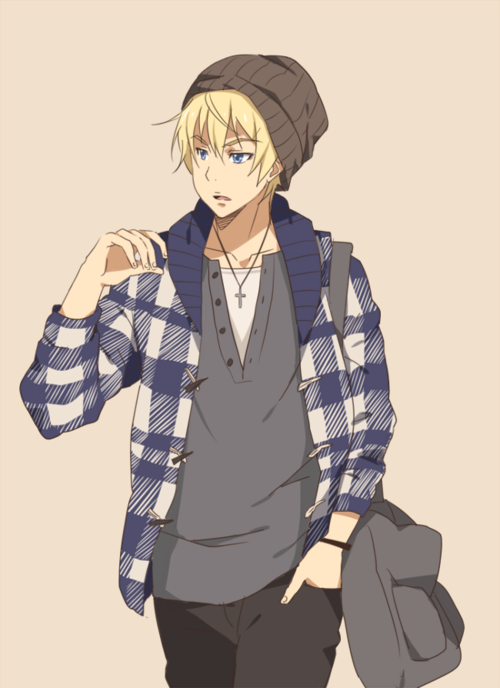 Large Png 500 688 Pixels Blonde Anime Boy Blonde Hair Anime Boy Anime Child
