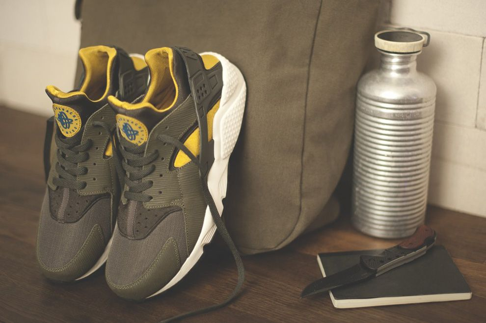 fb9043258816 Size  x Nike