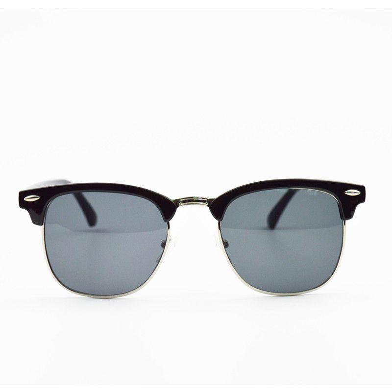 New Trendy Women Sunglasses Fashion Brand Design Woman Sun Glasses UV 400 Protection Glasses Gafas De Sol skqfS1CvFd