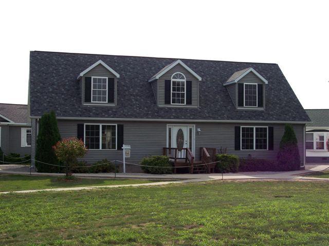 Super Modular Home Plans Wi Modular Homes Exterior In Illinois Download Free Architecture Designs Momecebritishbridgeorg