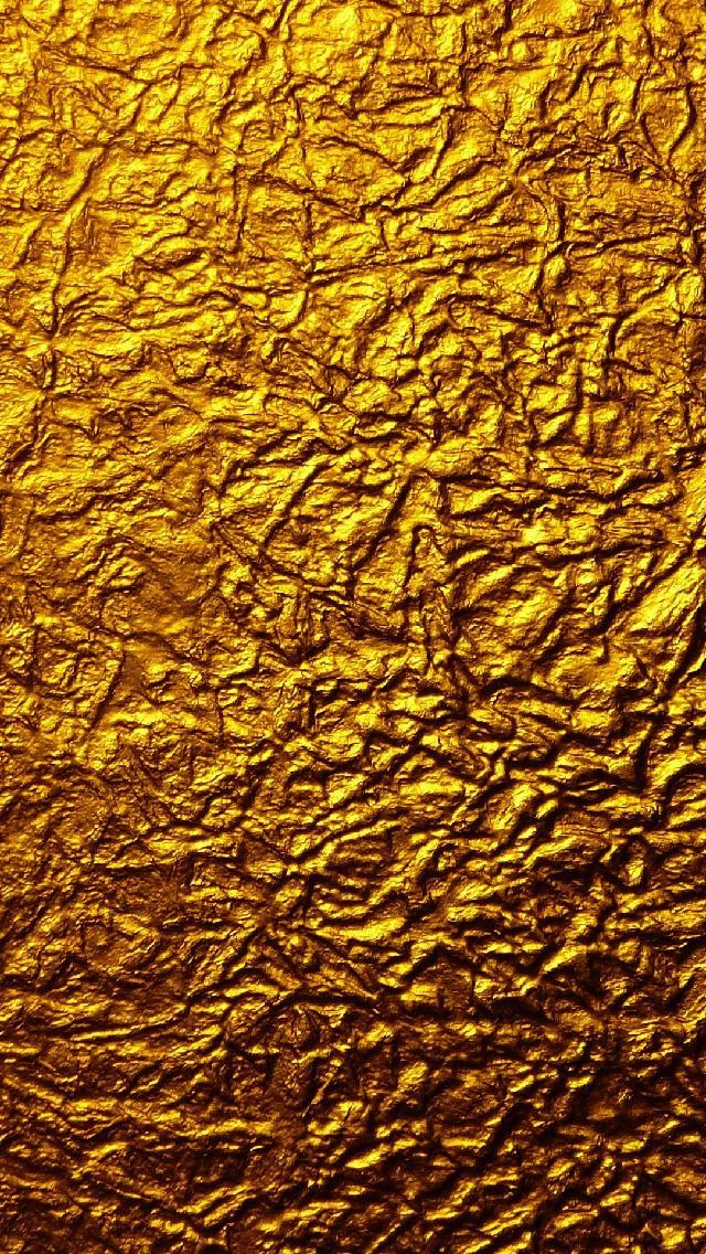 Golden texture iphone 5s wallpaper httpilikewallpaper golden texture iphone 5s wallpaper httpilikewallpaper voltagebd Gallery