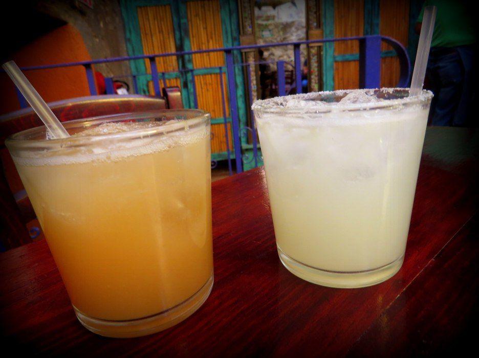 """San Miguel de Allende Food-""""Must-Eats"""" When You Visit ..."""