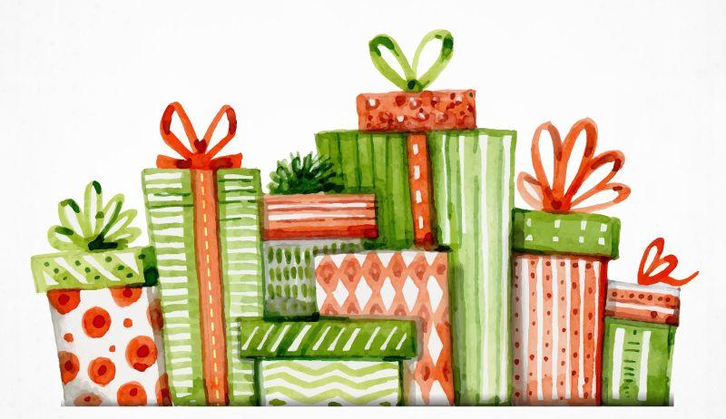 liste de cadeaux de noel pas cher christmas tarjetas. Black Bedroom Furniture Sets. Home Design Ideas