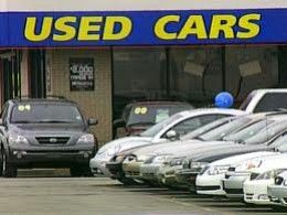 Top Used Car Buying Tips Thailand Used Car Pinterest Used