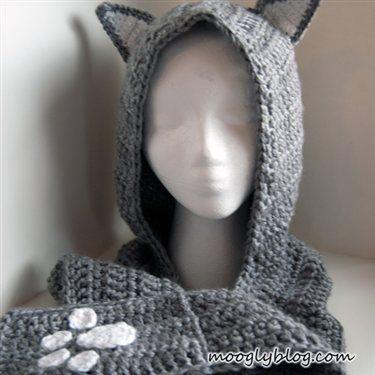 Super cute unicorn crochet patterns cat crochet kids patterns and free crochet scoodie pattern free scarf pattern free crochet hoodie hat scarf pocket scarf pattern cat ears and paws dt1010fo