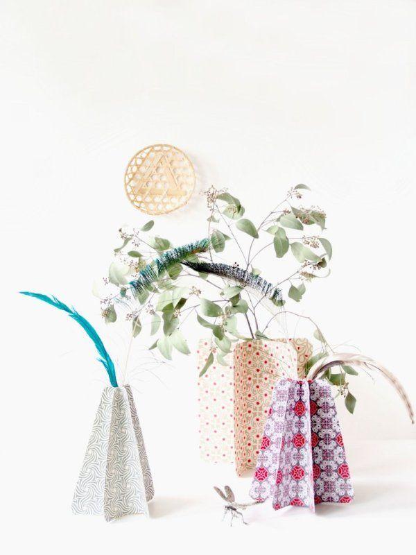 DIY-Japanese-Inspired-Origami-Vases.jpg