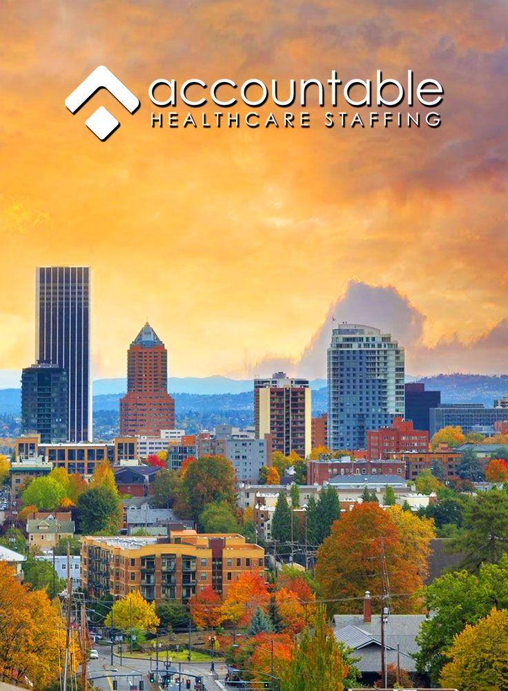Registered Nurse (RN) / Case Manager Openings in Portland