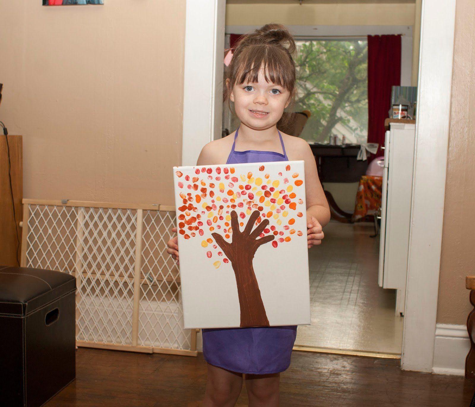 arbre-dessin-maison