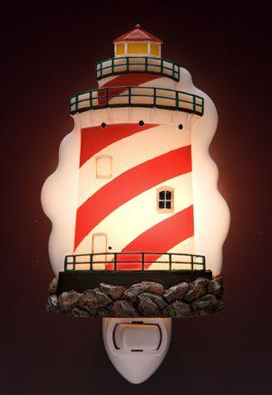 100 lighthouse bathroom decor lighthouse decanters etsy