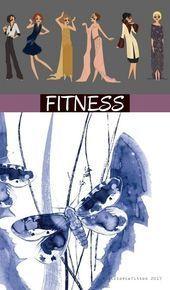 fitness - #fitness fitness #fitnessBody #fitnessFood fitness - fitness For Highs...  fitness - #fitn...