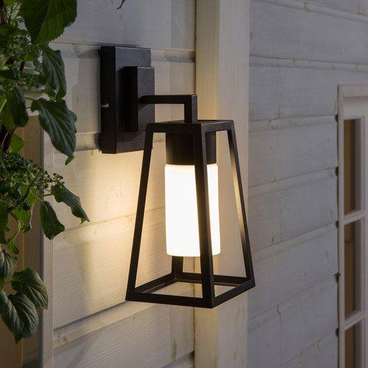 Bienvenue Chez Luminaire Exterieur Eclairage Terrasse Et Eclairage Exterieur