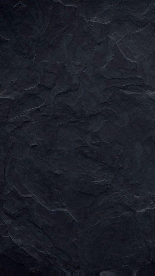 iPhone 5 Wallpaper Black wallpaper iphone, Black