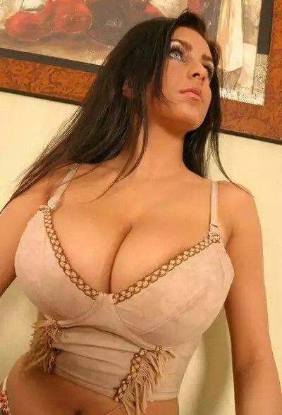 latina lesbians double dildo