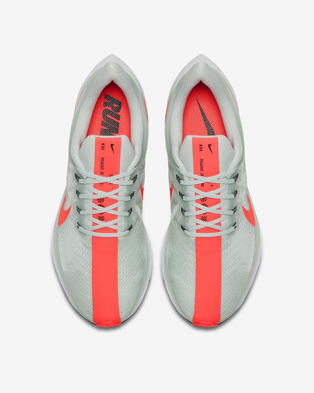 984576ca1d7 Sneaker design | Running | Nike | Zoom Pegasus Turbo | LIFESTYLE ...