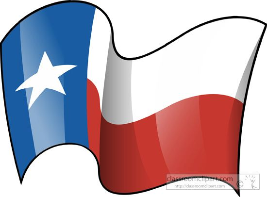 Search Results Search Results For Texas State Flag Pictures Graphics Illustrations Clipart Photos Texas State Flag Clip Art Pictures Clip Art