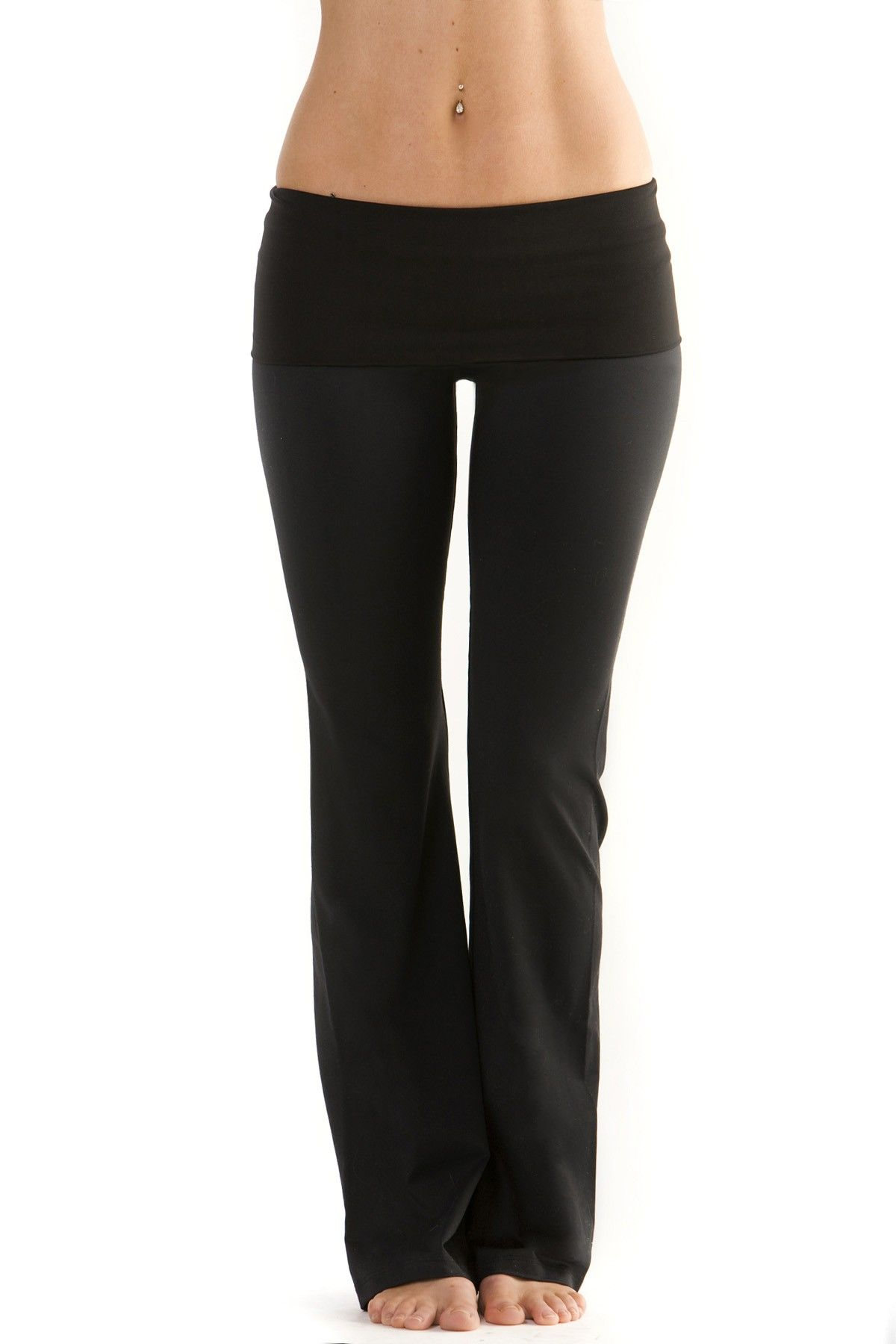 black yoga pants - Google Search | amaya | Pinterest | Acts 1 ...