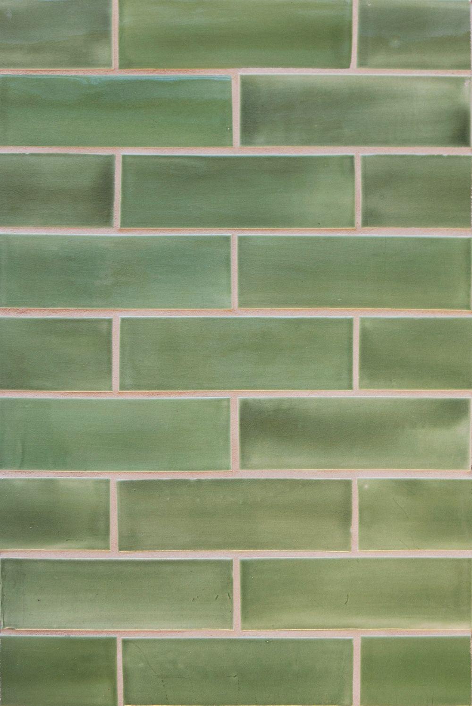 Field Subway Tile Subway Tiles Mosaics And Tile Patterns