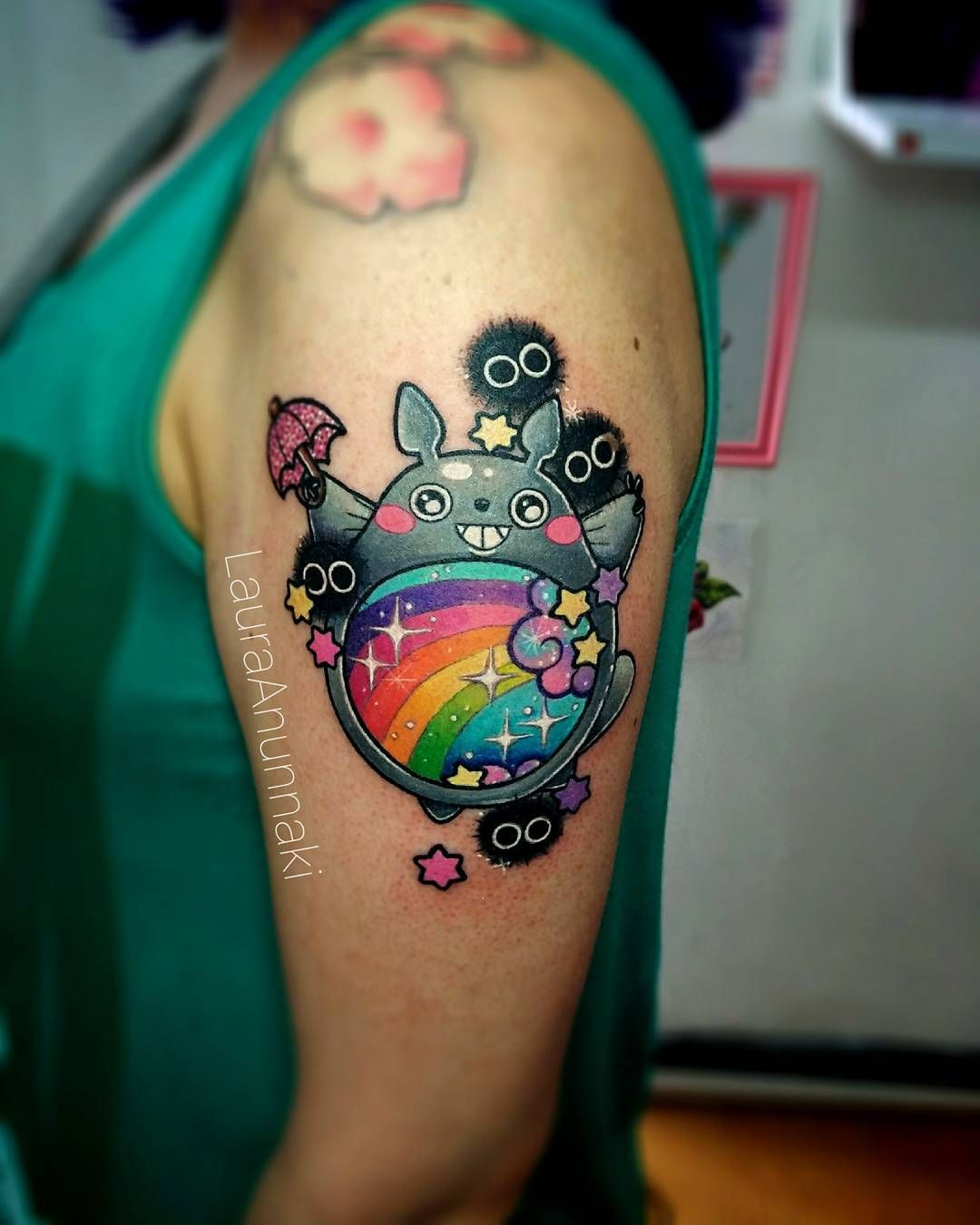 Pin By Laura Kuley On Tattoo: Pin By Donella Dowdle On Ink