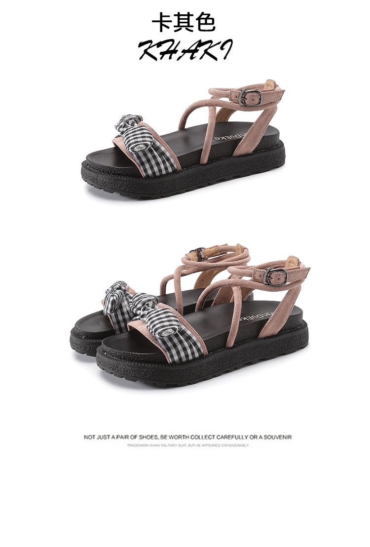 Women shoes, Womens sandals, Sales women