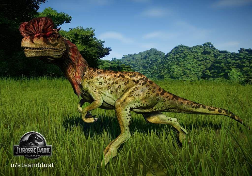 Rep   Jurassic World Amino ❪RPG❫™ Amino   Beagle en 2018 ...