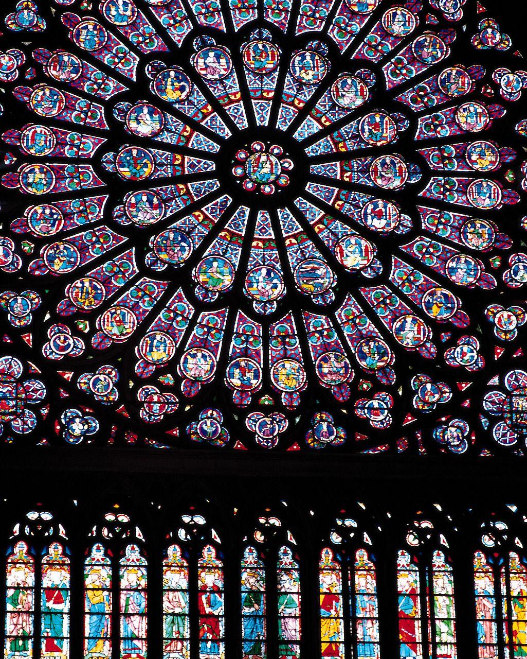 Notre Dame De Paris France Catedral Notre Dame Paris Paris Ciudad