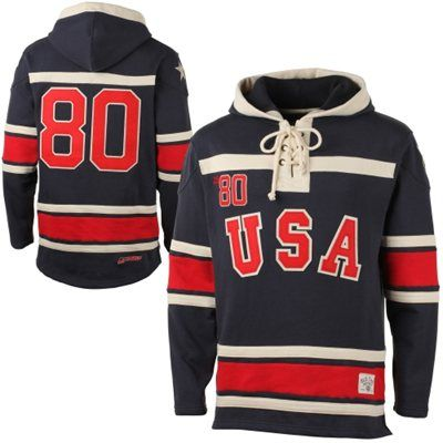 Pin On Usa Hockey Olympics