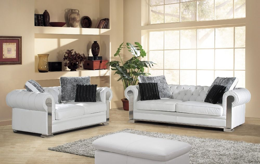 20 Reasons To Love Chesterfield Sofas O Unique Interior Styles